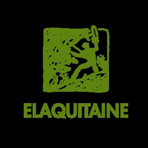 Élaquitaine